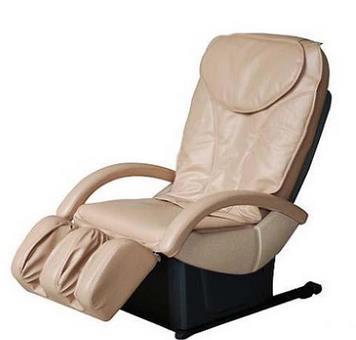 荣泰按摩椅