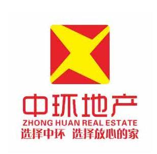 中(zhong)環地產