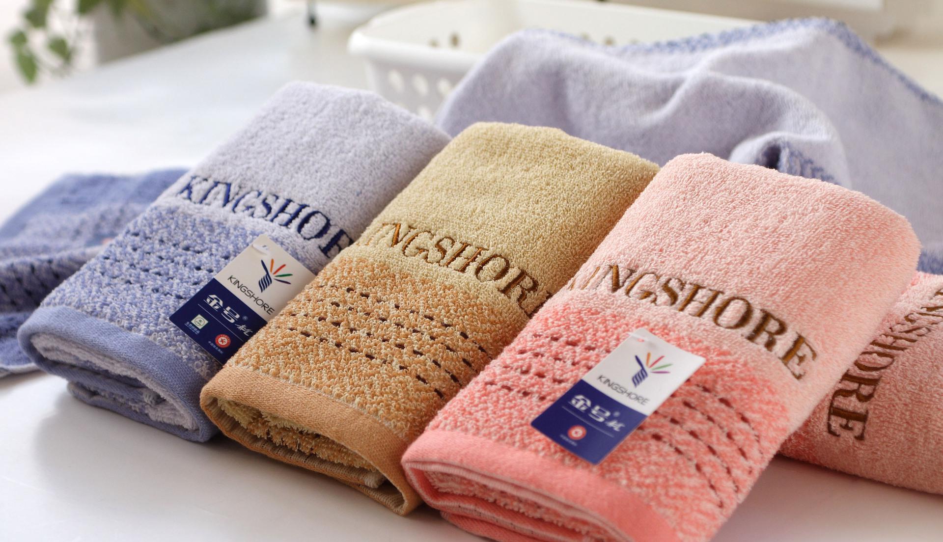 金号毛巾加盟条件