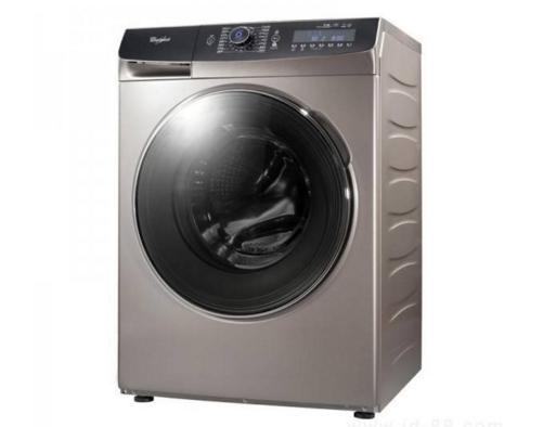 惠而浦洗衣机怎么样