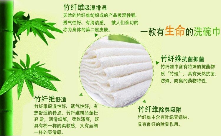 竹纤维生产设备多少钱