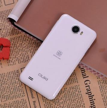 欧奇手机加盟图片