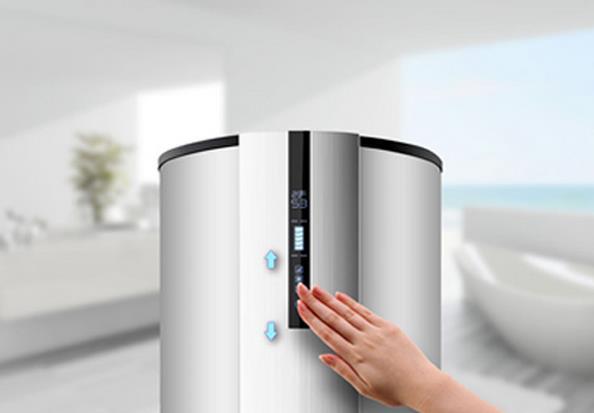 芬尼空气能热水器加盟
