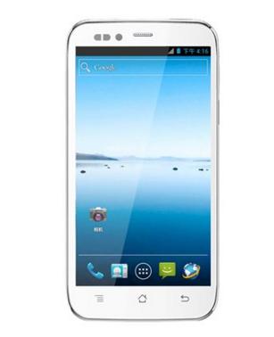 天语手机加盟图片