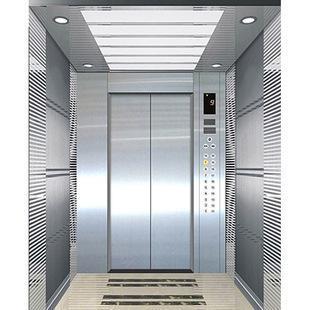 通力电梯加盟图片