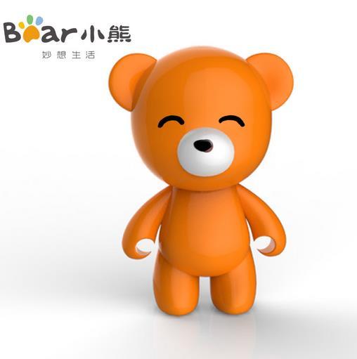 小熊电器诚邀加盟