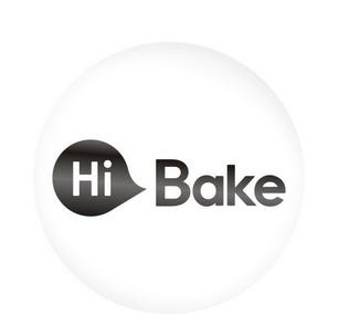 Hibake千层蛋糕加盟