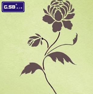 基士博硅藻泥加盟图片