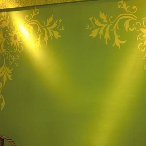 嘉佳美硅藻泥加盟图片