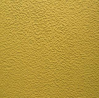交换空间硅藻泥加盟图片