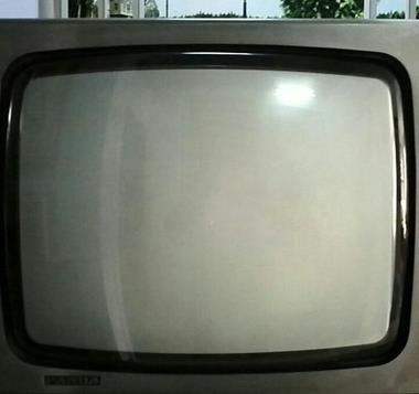 熊猫电视诚邀加盟