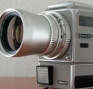 哈苏相机加盟图片