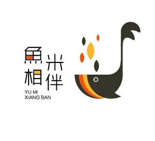 鱼米相伴啵啵鱼加盟