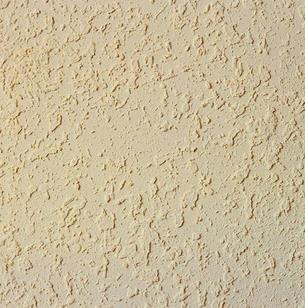 美之意硅藻泥加盟图片