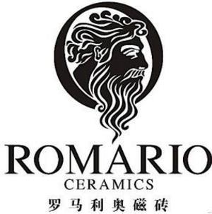 罗马利奥瓷砖诚邀加盟