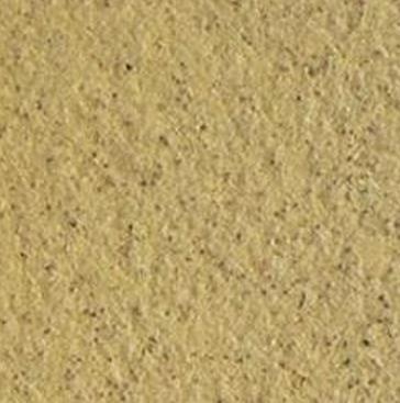 欧洛克硅藻泥加盟图片