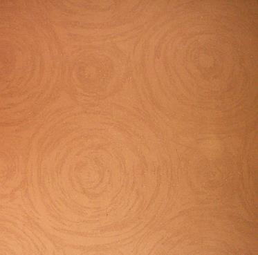 前园硅藻泥加盟图片