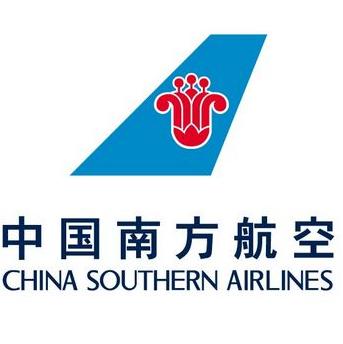 淘宝免费模板 > 航空公司标记_国外航空公司标志  航空公司标记矢量图