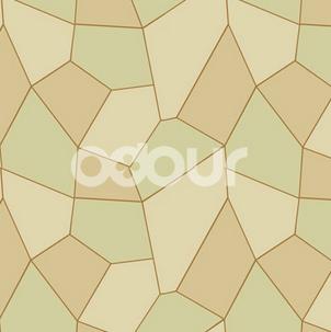 odour硅藻泥加盟图片