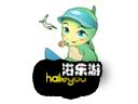 海乐游诚邀加盟