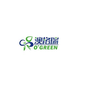 奧格瑞硅藻泥