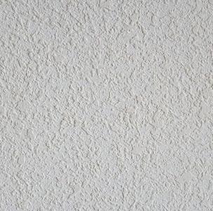 春泥硅藻泥加盟图片