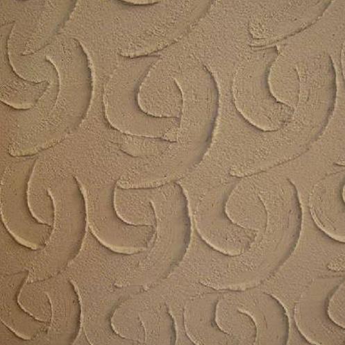 哲古硅藻泥加盟图片
