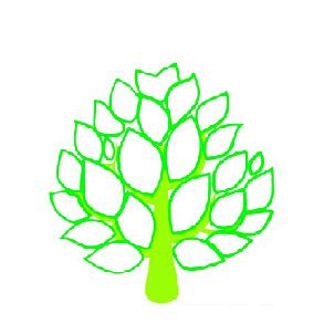 春森硅藻泥