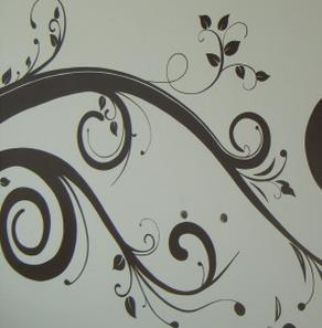 奥博斯硅藻泥