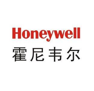 霍尼韦尔空气净化器加盟