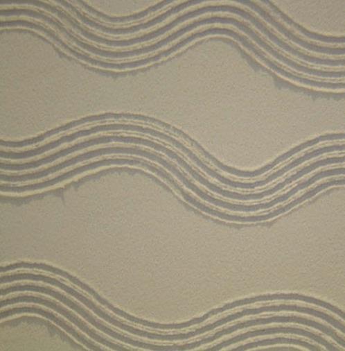 清雅硅藻泥加盟图片