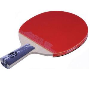 红双喜乒乓球拍加盟图片