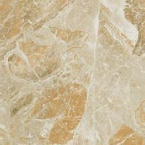 金意陶瓷砖