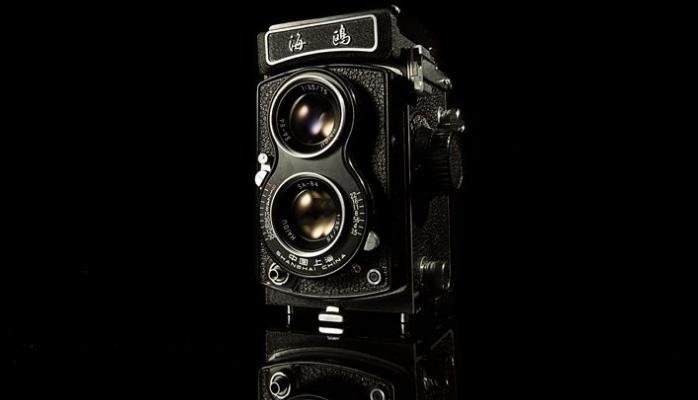 海鸥相机加盟
