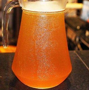 自酿啤酒加盟图片