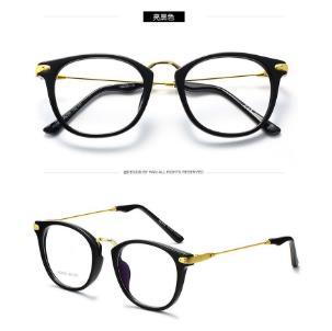 可得眼镜加盟图片