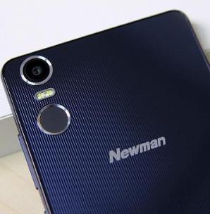 纽曼手机加盟图片