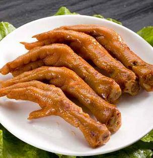 川菜卤菜加盟图片