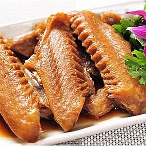 川菜卤菜加盟