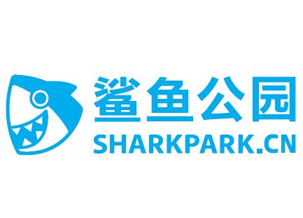 鲨鱼公园儿童大学诚邀加盟