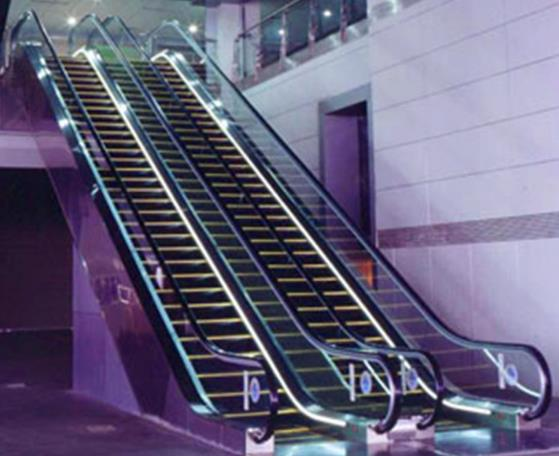 日立电梯加盟图片