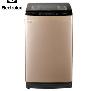 伊莱克斯洗衣机加盟图片