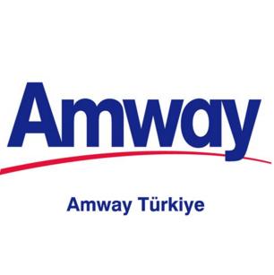 amway洗衣液