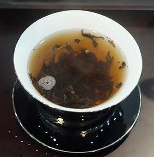 小罐茶加盟图片