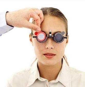 好视界视力恢复诚邀加盟