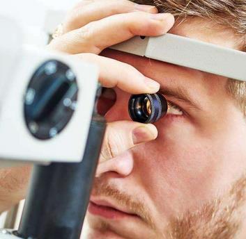 艾科尔视力恢复诚邀加盟