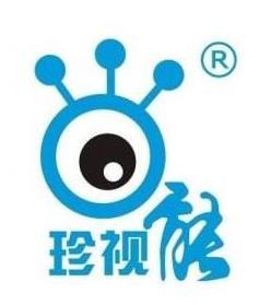 珍(zhen)視能視力(li)保健