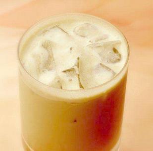 莫妃奶茶加盟图片