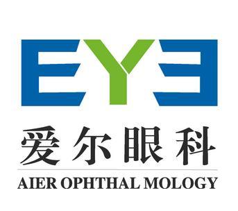 爱尔眼科视力恢复