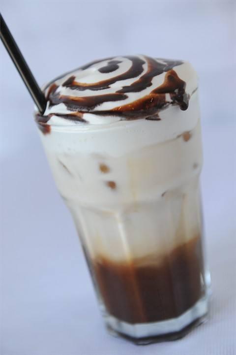 佰份奶茶加盟图片